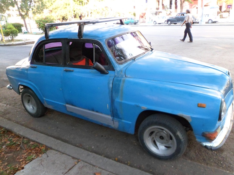 Les autos Cubaines Sam_4912