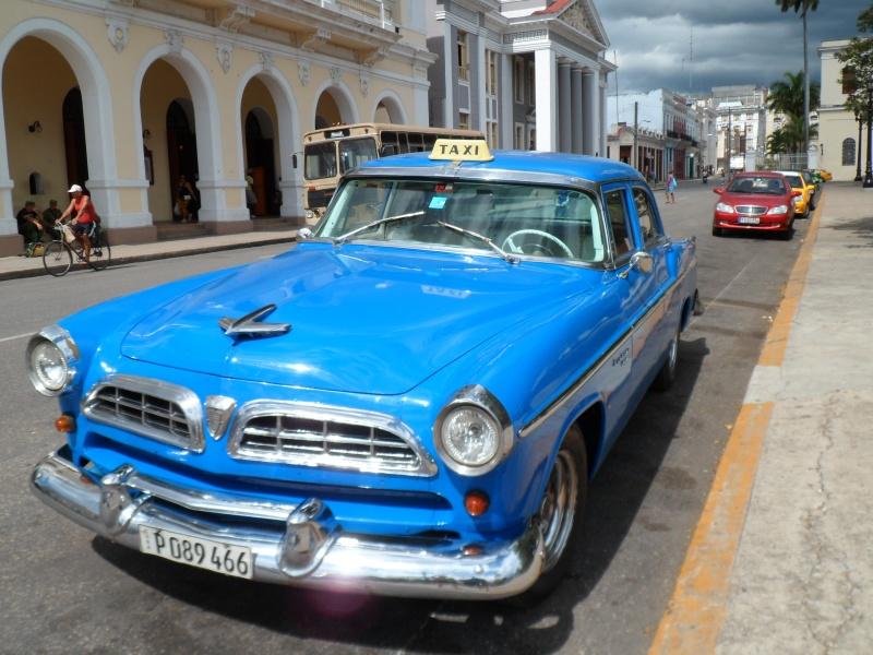 Les autos Cubaines Sam_4913