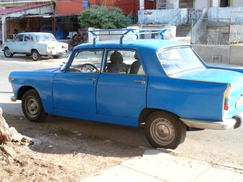 Les autos Cubaines Sam_4915