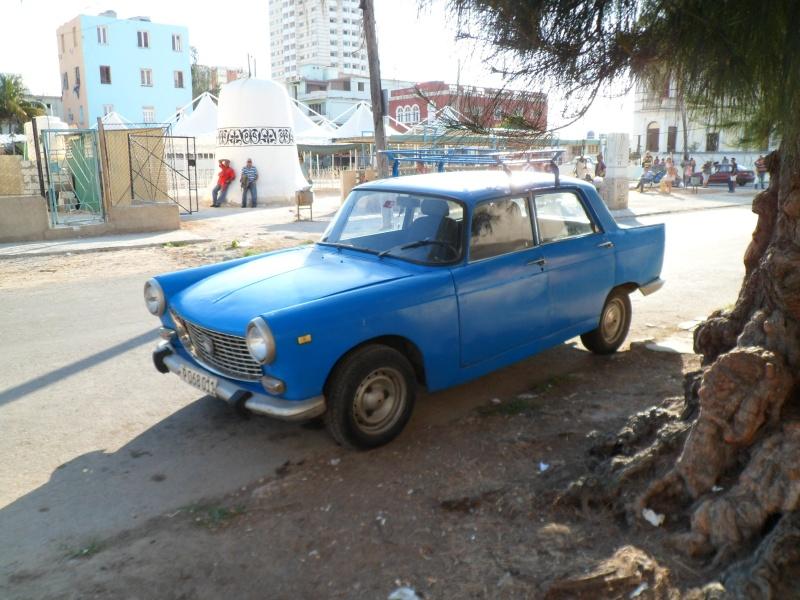 Les autos Cubaines Sam_4916