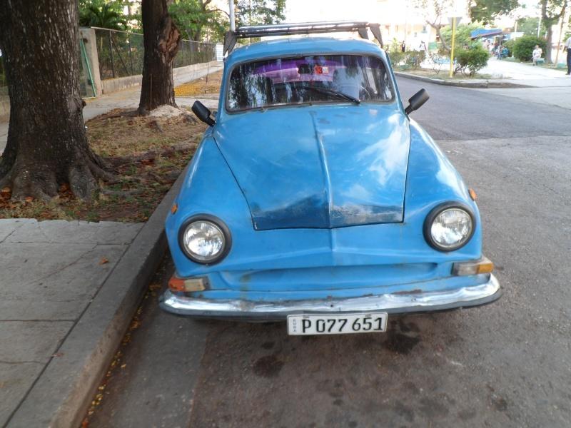 Les autos Cubaines Sam_4917
