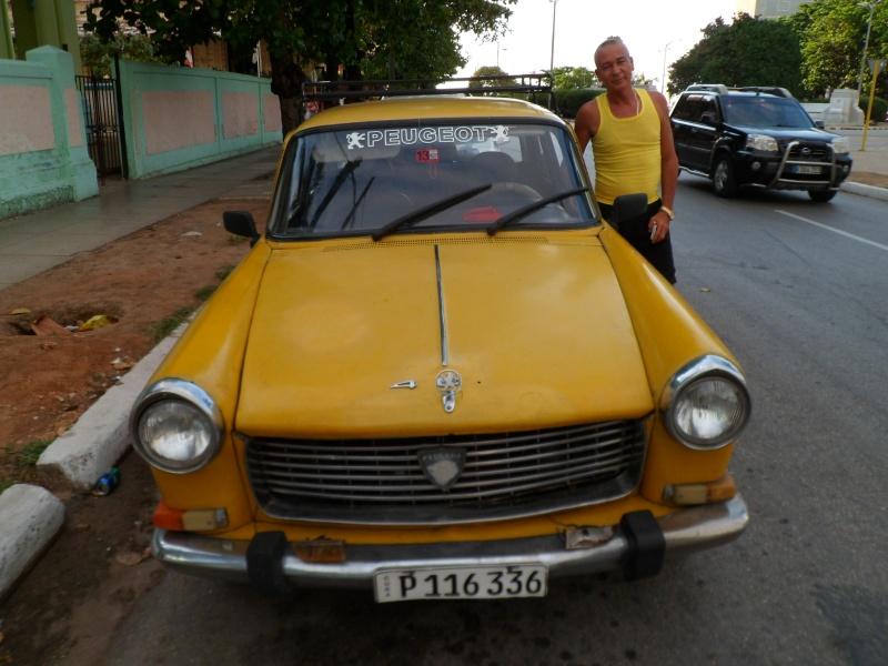 Les autos Cubaines Sam_4919