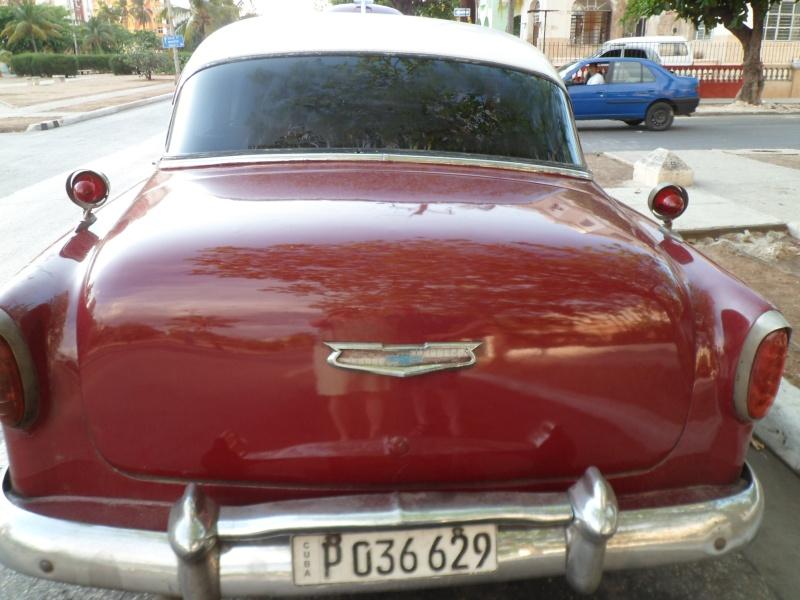 Les autos Cubaines Sam_4920