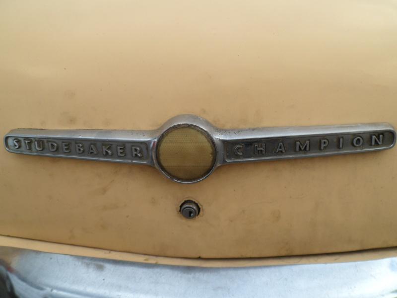 Les autos Cubaines - Page 2 Sam_4924