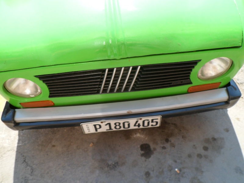Les autos Cubaines Sam_5310