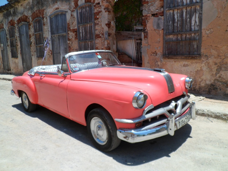 Les autos Cubaines Sam_5311