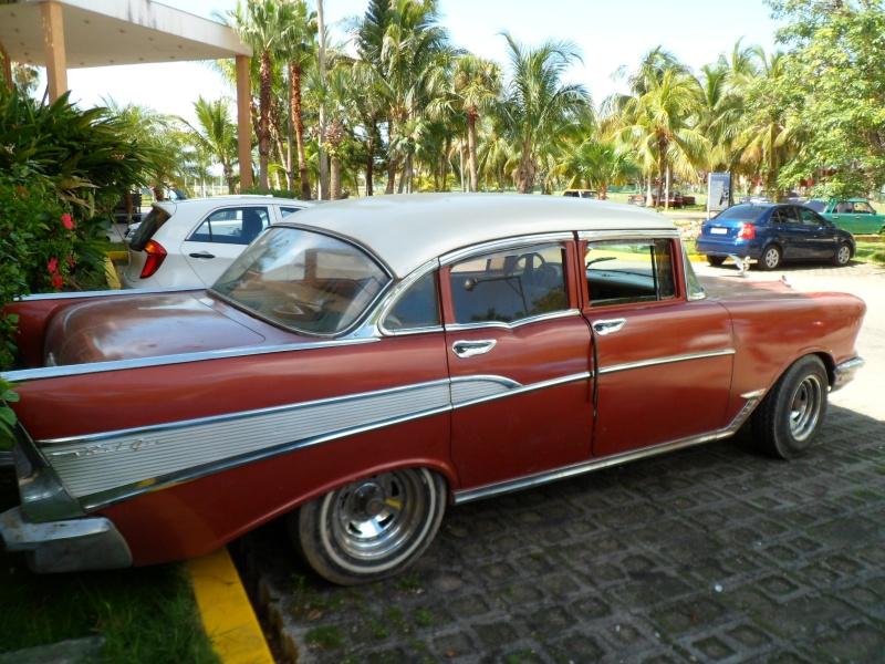 Les autos Cubaines Sam_5312