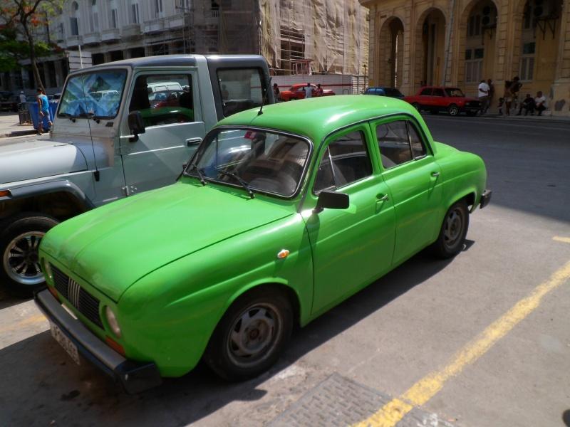Les autos Cubaines Sam_5314