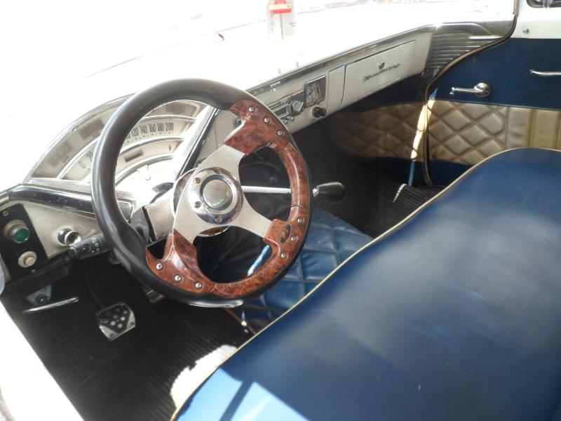 Les autos Cubaines Sam_5315