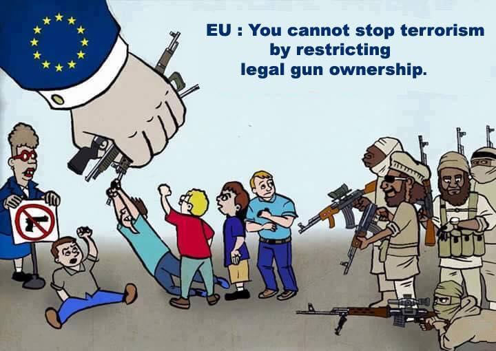 petition armes ! Gun10
