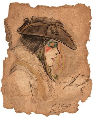 Serinad - Portraitiste Nix-pa12