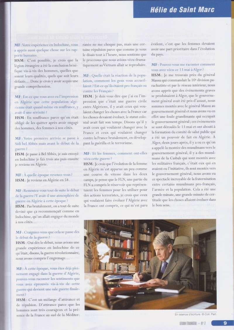 - Intervieuw de Hélie Denoix de Saint Marc. _image24