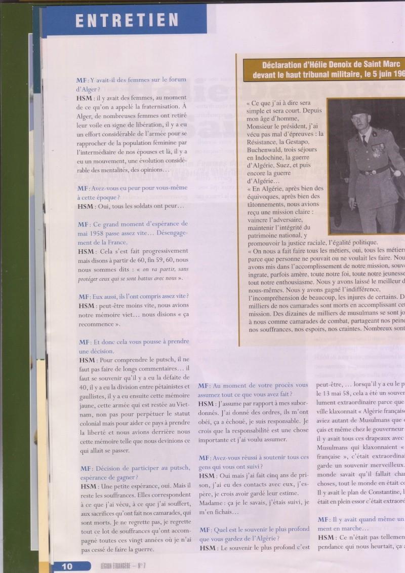 - Intervieuw de Hélie Denoix de Saint Marc. _image26
