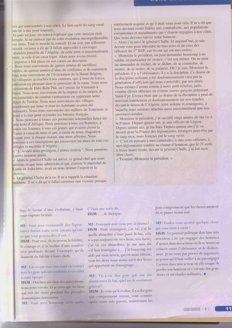 - Intervieuw de Hélie Denoix de Saint Marc. _image27