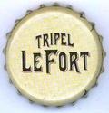 Le Fort Tripel Bockor10