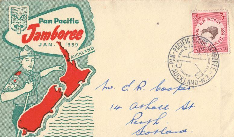 Longines Jamborée 1959 1_j11