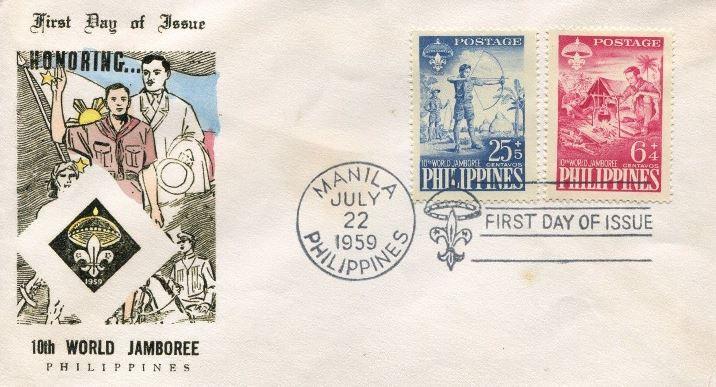 Longines Jamborée 1959 1_jb11