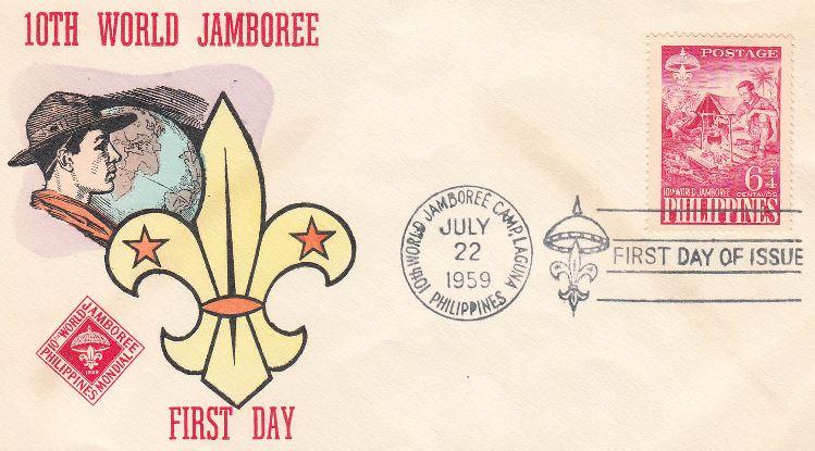 Longines Jamborée 1959 1_jc11