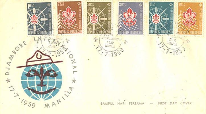 Longines Jamborée 1959 1_je11