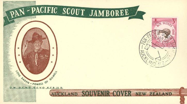 Longines Jamborée 1959 1_jn11