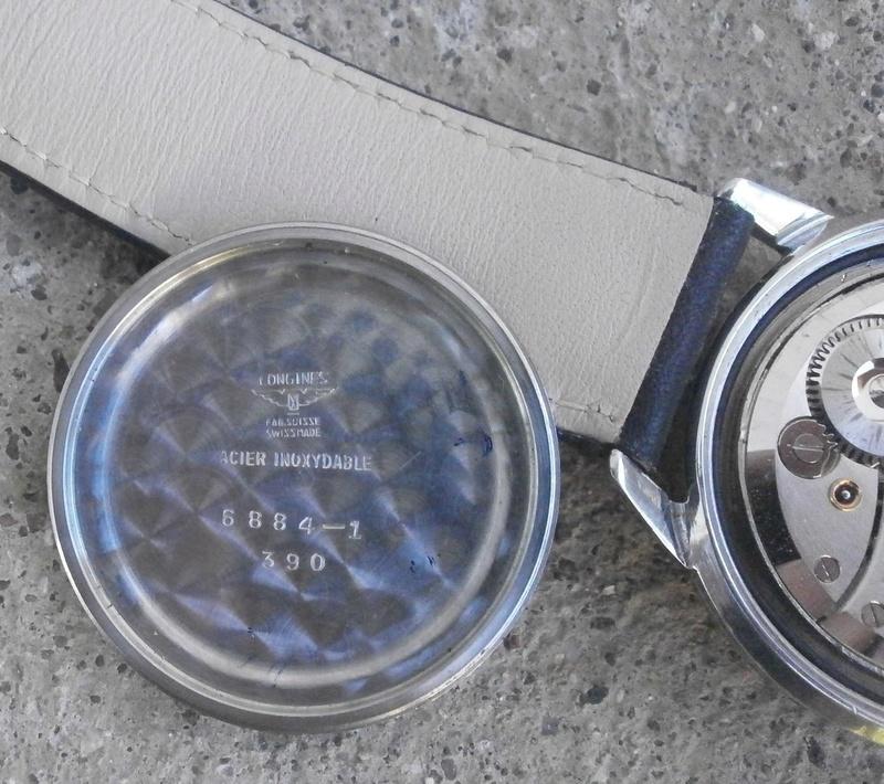Longines Jamborée 1959 J1_fon10