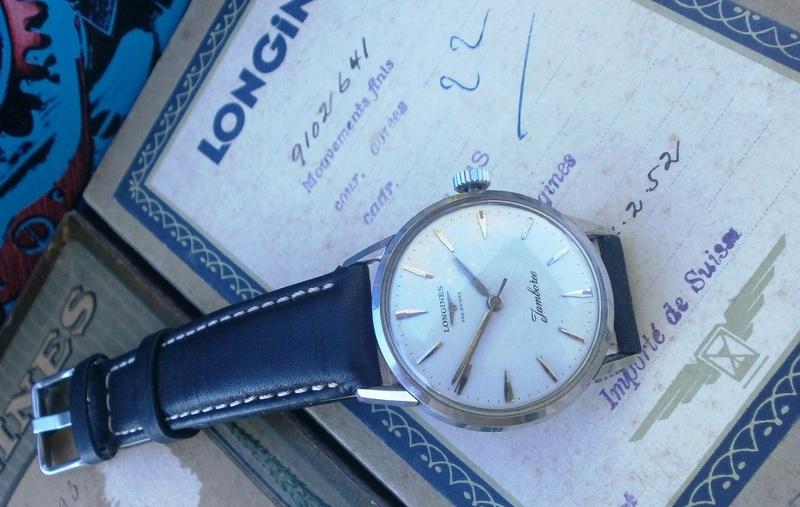 Longines Jamborée 1959 J1_jam10