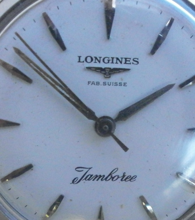 Longines Jamborée 1959 J1_lon11