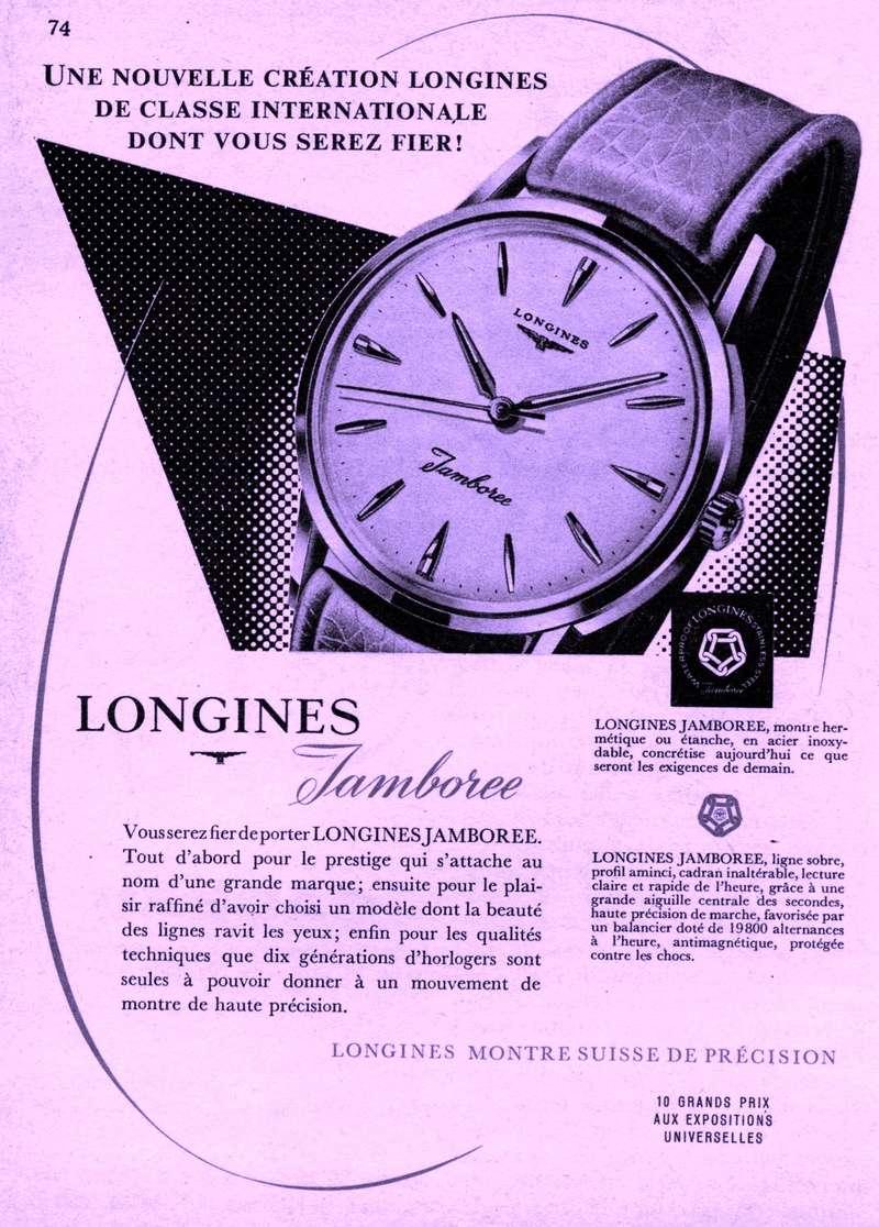 Longines Jamborée 1959 J1b_lo10