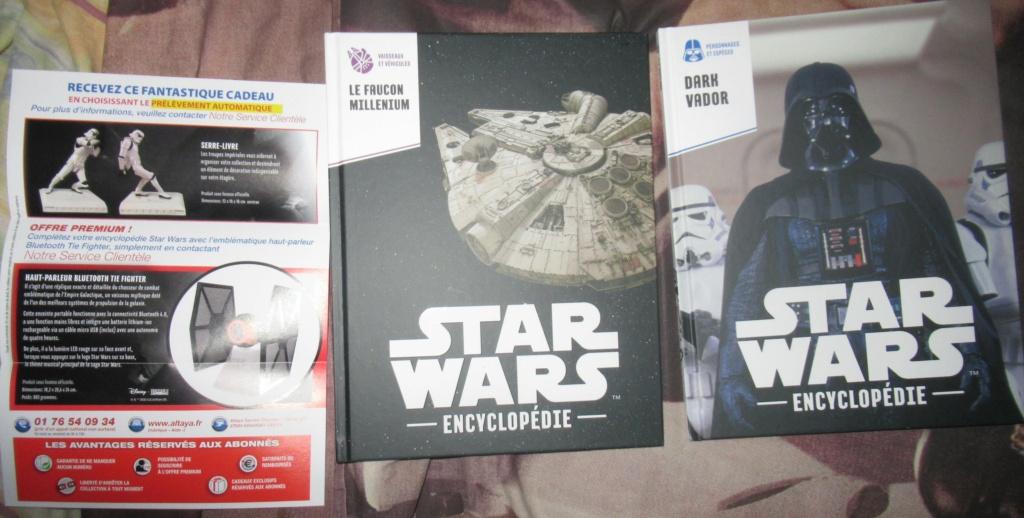 Encyclopédie Star Wars - Altaya Star_w11