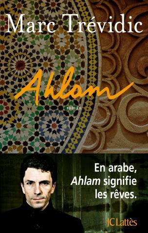 [Trévidic, Marc] Ahlam Alham10