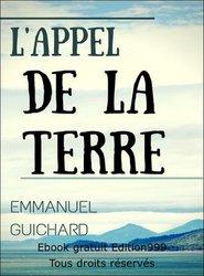[Guichard, Emmanuel] L'Appel de la Terre Appel_10