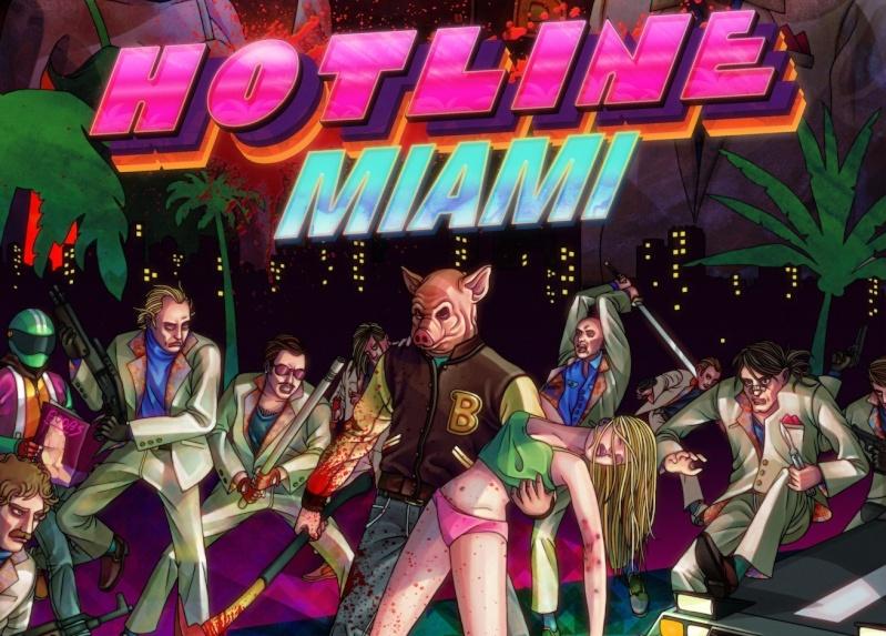 Hotline Miami Hotlin11