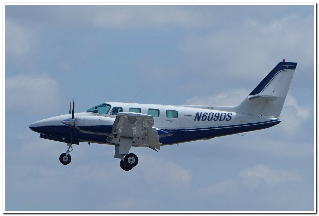[BIZ JETS] L'Aviation d'Affaires de 2016...   - Page 3 Cessna10