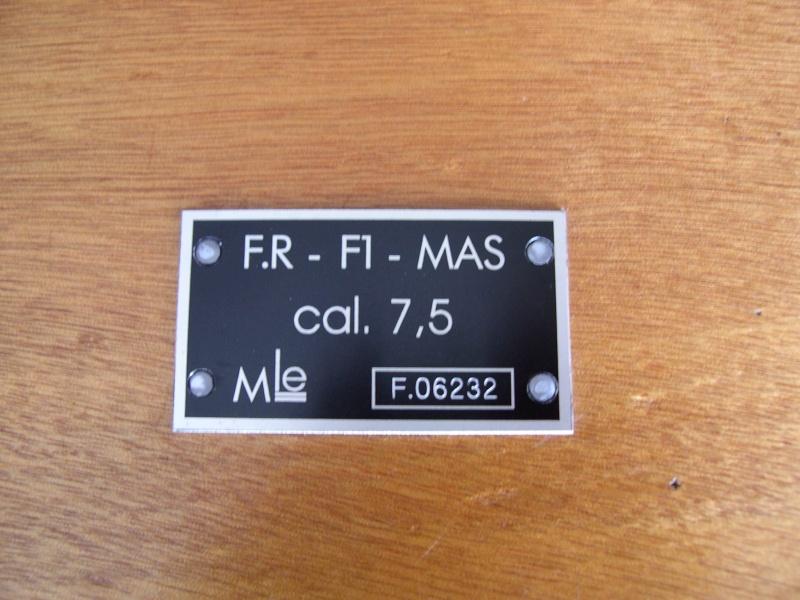 frf1b , il est enfin terminé Dscn3930
