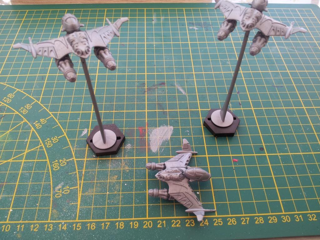 Souldark miniatures 20000210