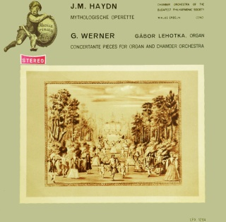 Michael Haydn (1737-1806) - Page 3 Cover16