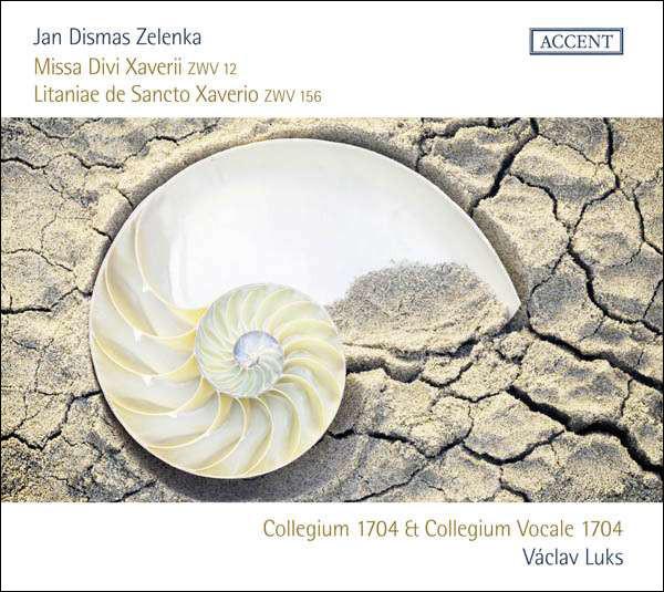 Jan Dismas Zelenka (1679-1745) - Page 4 R-820910