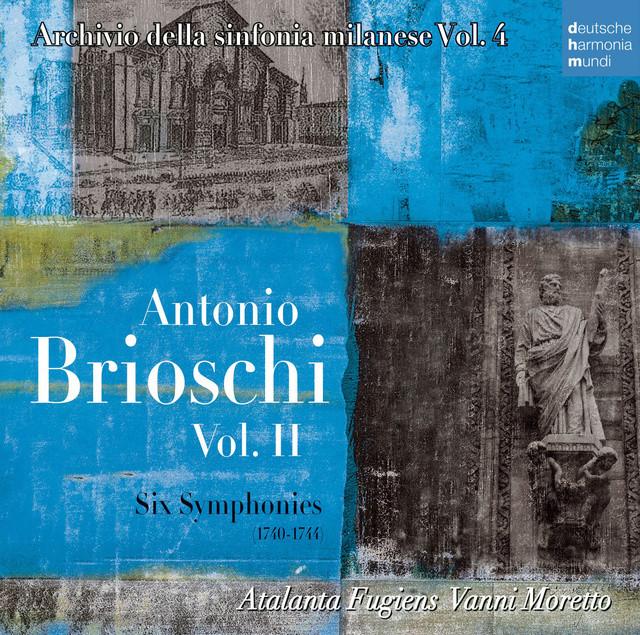 Antonio Brioschi (av.1725-ap.1750) Sleeve13