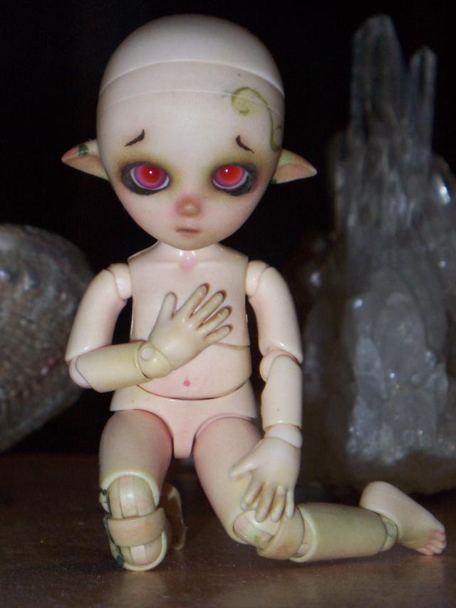 [Obitsu 11cm] Ki, esprit de la forêt Ki_00910