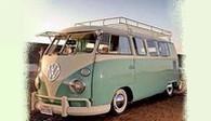 Camping car et ses plaisirs 615