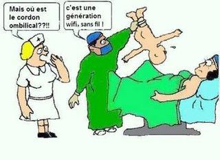 """La mère Denis aurait dit """"C'est bin vrai ça!"""" 7f28ea10"""
