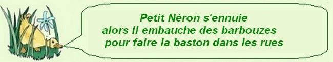 benalla Barbou13