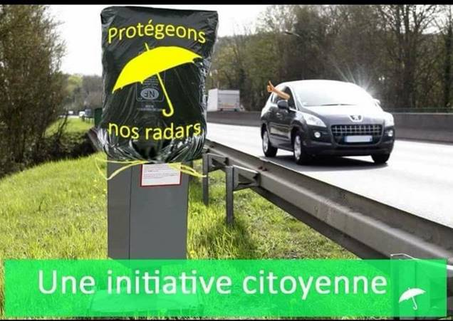 Il existe des initiatives citoyennes Bmdjkf10