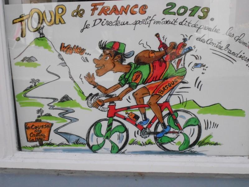 2019 Tour de France Dscn2319
