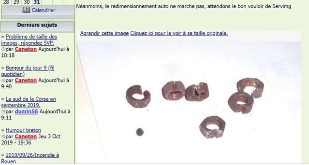 (#4160) : Redimensionnement automatique des images postées Previ10