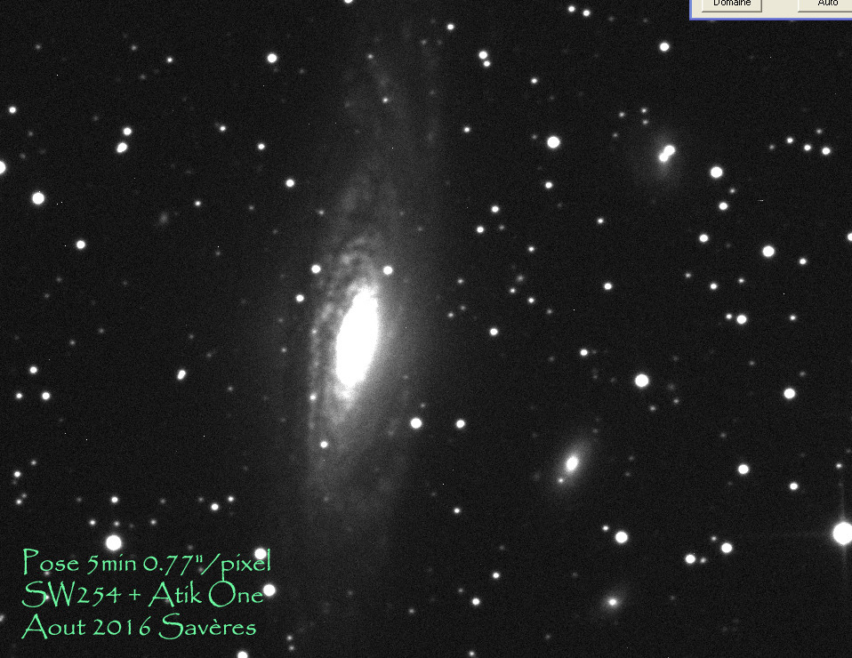 NDE2016/ NGC7331 Info_p10