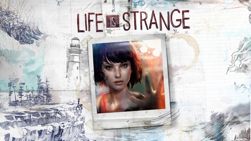 Life is Strange Life-i10