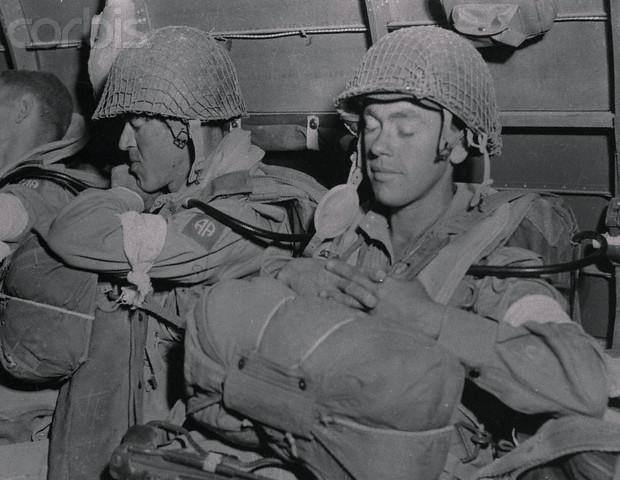 9 juillet 1943 ; Husky 505_tr10