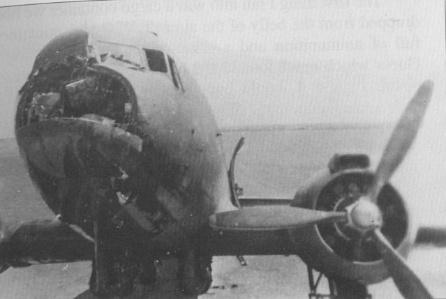 9 juillet 1943 ; Husky C_47_u10