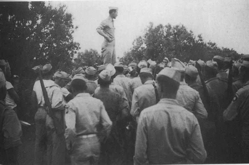 9 juillet 1943 ; Husky Gavin_10